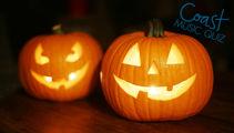 The Spooky Halloween Music Quiz