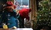 Paddington and the spirit of Christmas