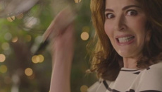 Fans are loving Nigella's hilarious 'psycho' moment on TV