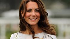 Kate Middleton is reportedly expecting twin girls