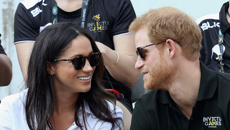 The imminent royal engagement