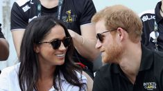 London bookmakers open up about the 'imminent' royal engagement