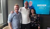 Team Wanaka Crowned MKR NZ Champions 2017