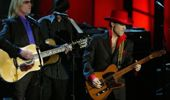 Tom Petty, Prince and more: While My Guitar Gently Weeps