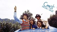 The Magical Mystery Tour Quiz