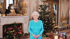 Former royal chef reveals what the family eat on Christmas day