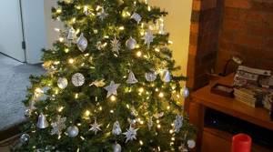Christmas Trees pt. 2
