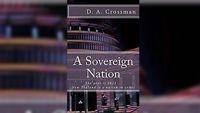Stephanie Jones Book Review - A Sovereign Nation
