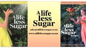 Amanda Tiffen, A Life Less Sugar