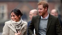 What Meghan's father thinks of Harry