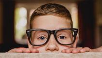 Philip Walsh - Eye symptoms