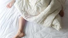 Better summer sleep