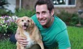 Travis Brorsen: My Big Fat Pet Makeover