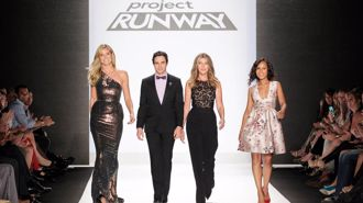 Project Runway New Zealand wants you!