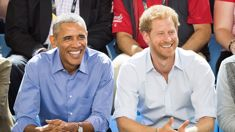 Why neither Donald Trump or Barack Obama will be invited to Harry & Meghan's wedding