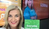 MaryRose Spence: Everyday Diet Secrets