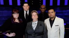 Fans hit back at 'The Chase' after controversial name change