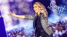 The Super Celine Dion Music Quiz