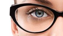 Philip Walsh - Great eye health in ten easy steps