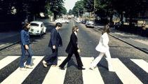 Quincy's Beatles criticisms