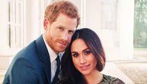 Royal movie actors revealed