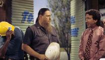'Home Improvement' star dies