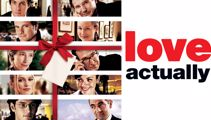 A mind-blowing Love Actually fact