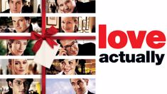 The little known 'Love Actually' fact that's blowing everyone's minds