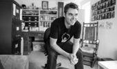Kiwi Speak with Justin Brown
