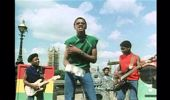 Musical Youth: Pass The Dutchie