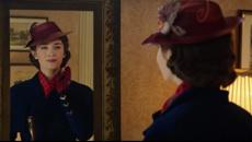 'Mary Poppins Returns' trailer