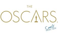 The Oscars Music Quiz