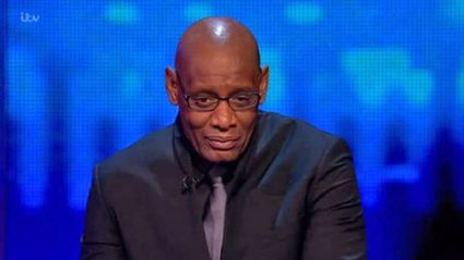 Shaun Wallace reveals how he performs in a pub quiz