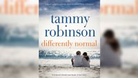 Stephanie Jones Book Review - Differently Normal