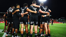 4 former All Blacks caught up in animal abuse scandal