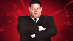 The Beast bullies contestant