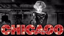 Chicago is coming to New Zealand!