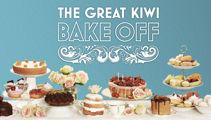 BAKING NEWS: TVNZ ANNOUNCES THE GREAT KIWI BAKE OFF