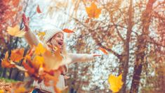 Trudi Bennett - Autumn Layering