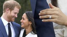 Germaine Greer: Meghan Markle and Prince Harry's marriage won't last