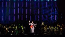 Roy Orbison hologram tour announced