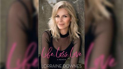 Photo / Lorraine Downes Facebook