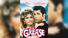 Is the Grease reunion happening? Olivia opens up about it