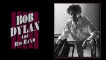 Bob Dylan announces NZ tour