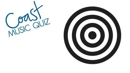 The NZ Music Month Quiz