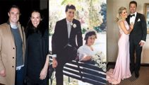 New Zealand's Best Royal Weddings