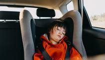 John Cowan - Sleep Tips