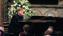 Elton John set to play at Royal Wedding