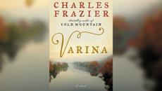 Stephanie Jones Book Review: Varina