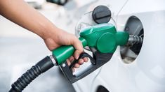 Where to find the cheapest petrol in NZ